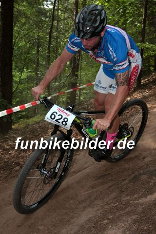 Alpina Cup Bayreuth 2015_0245