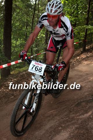 Alpina Cup Bayreuth 2015_0247