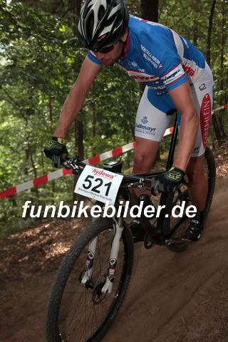Alpina Cup Bayreuth 2015_0248