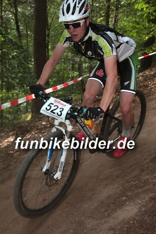 Alpina Cup Bayreuth 2015_0249