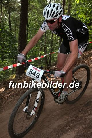 Alpina Cup Bayreuth 2015_0251