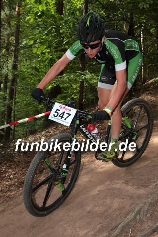 Alpina Cup Bayreuth 2015_0255