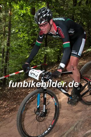 Alpina Cup Bayreuth 2015_0258