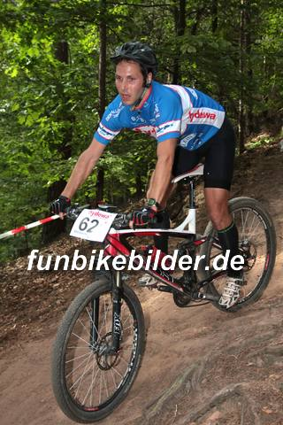 Alpina Cup Bayreuth 2015_0261