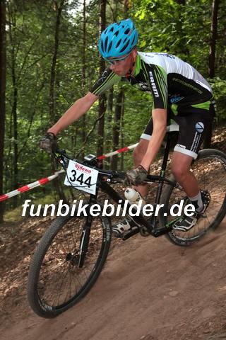 Alpina Cup Bayreuth 2015_0263