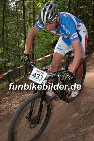 Alpina Cup Bayreuth 2015_0264