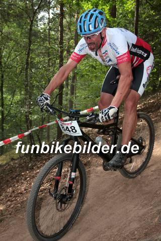 Alpina Cup Bayreuth 2015_0266