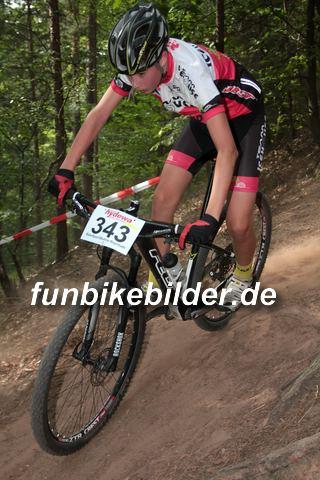 Alpina Cup Bayreuth 2015_0268