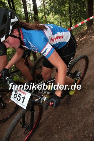 Alpina Cup Bayreuth 2015_0273