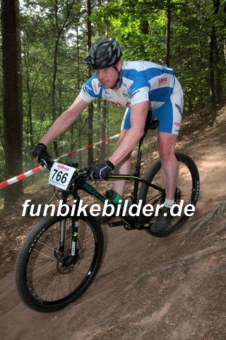 Alpina Cup Bayreuth 2015_0274
