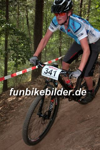 Alpina Cup Bayreuth 2015_0279