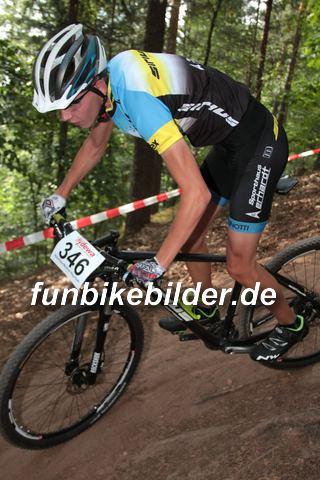 Alpina Cup Bayreuth 2015_0282