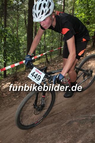 Alpina Cup Bayreuth 2015_0284