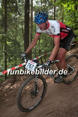 Alpina Cup Bayreuth 2015_0286