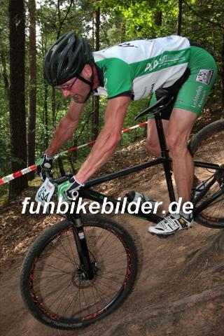 Alpina Cup Bayreuth 2015_0287