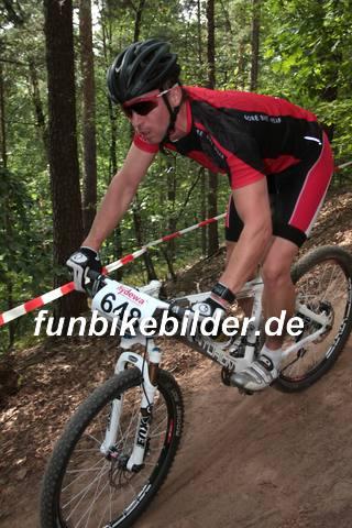Alpina Cup Bayreuth 2015_0288