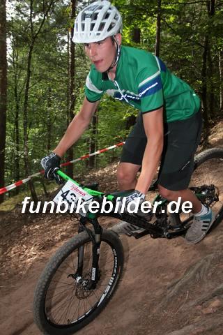 Alpina Cup Bayreuth 2015_0289