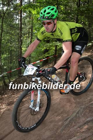 Alpina Cup Bayreuth 2015_0290