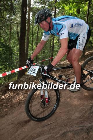 Alpina Cup Bayreuth 2015_0291