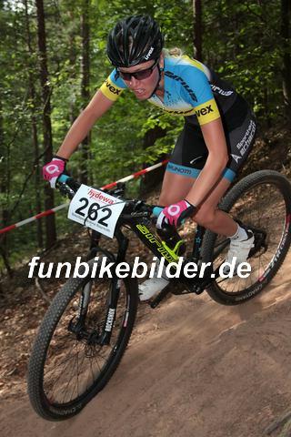 Alpina Cup Bayreuth 2015_0292