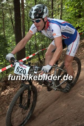 Alpina Cup Bayreuth 2015_0293