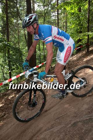 Alpina Cup Bayreuth 2015_0294