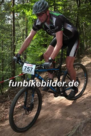 Alpina Cup Bayreuth 2015_0297