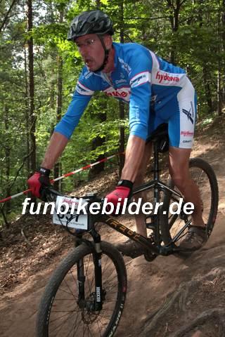 Alpina Cup Bayreuth 2015_0298