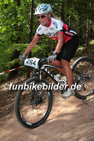 Alpina Cup Bayreuth 2015_0299