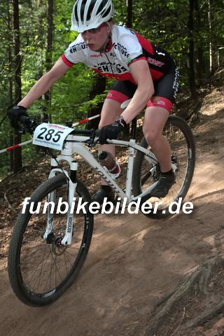 Alpina Cup Bayreuth 2015_0301