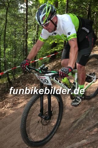 Alpina Cup Bayreuth 2015_0303