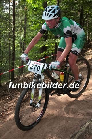 Alpina Cup Bayreuth 2015_0306