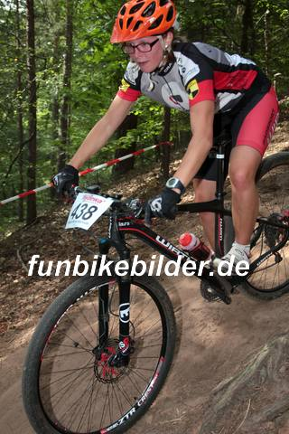 Alpina Cup Bayreuth 2015_0307