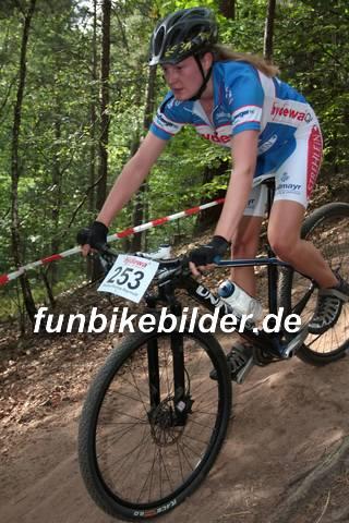 Alpina Cup Bayreuth 2015_0308