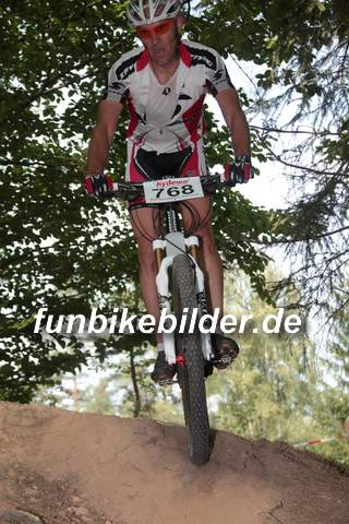 Alpina Cup Bayreuth 2015_0309