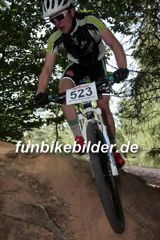 Alpina Cup Bayreuth 2015_0313