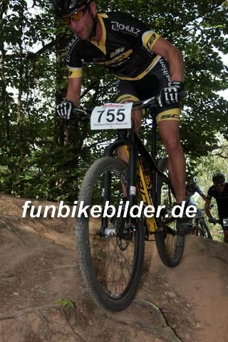 Alpina Cup Bayreuth 2015_0314