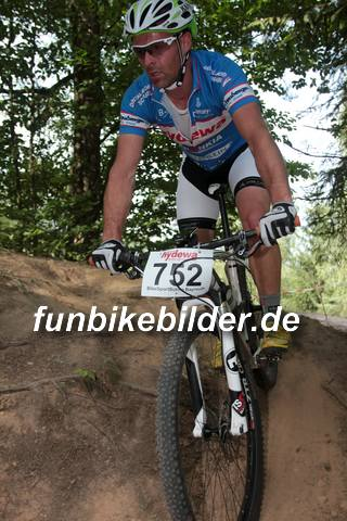 Alpina Cup Bayreuth 2015_0316