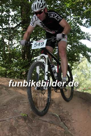 Alpina Cup Bayreuth 2015_0317