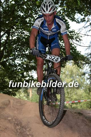 Alpina Cup Bayreuth 2015_0319
