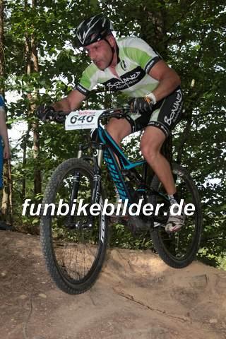 Alpina Cup Bayreuth 2015_0320