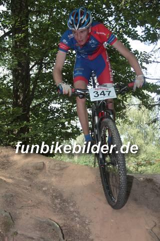 Alpina Cup Bayreuth 2015_0321