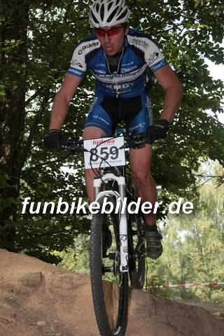 Alpina Cup Bayreuth 2015_0323