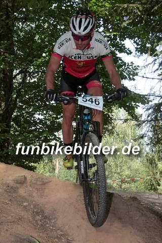 Alpina Cup Bayreuth 2015_0324
