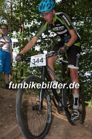 Alpina Cup Bayreuth 2015_0326