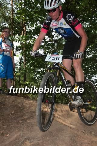 Alpina Cup Bayreuth 2015_0327