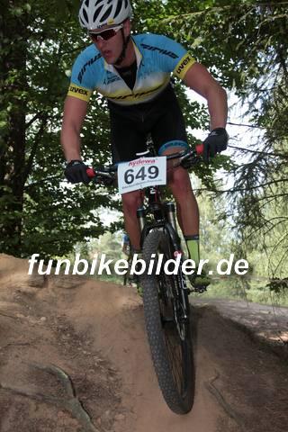Alpina Cup Bayreuth 2015_0329