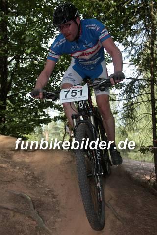 Alpina Cup Bayreuth 2015_0330