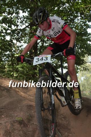 Alpina Cup Bayreuth 2015_0331