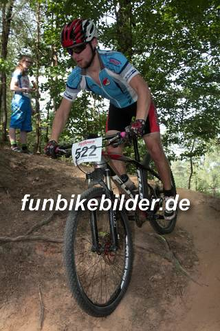Alpina Cup Bayreuth 2015_0332